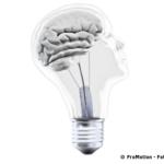 Les 5 nouvelles idées de business pour le mois d'octobre