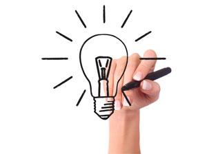 des idées et du business