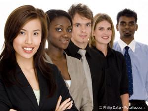 une nouvelle réforme des stagiaires