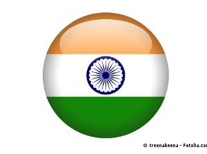 L'Inde raconté par l'équipe de W project