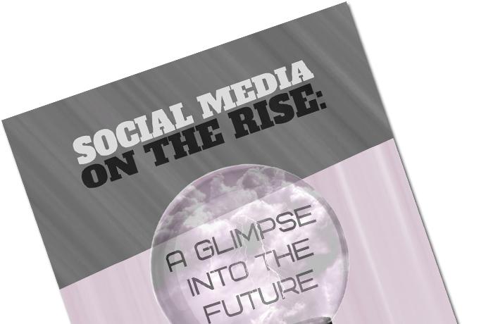 infographie-socialmedia