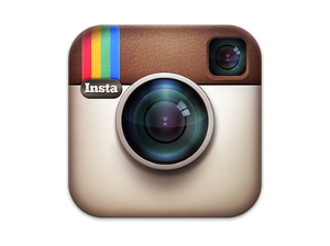 instagram est le réseau social d'avenir pour les  marques