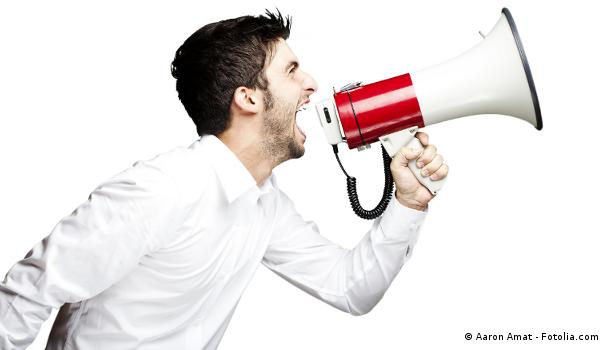 Est-il vraiment raisonnable de jurer en entreprise ?
