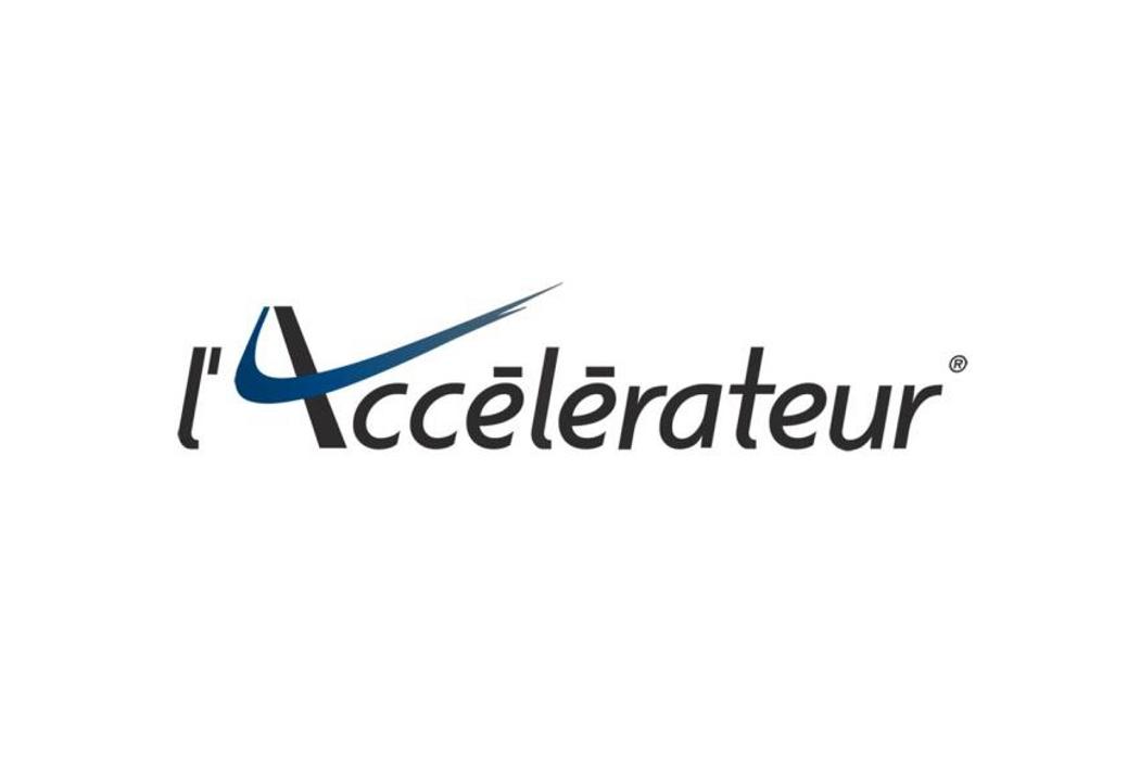 L'Accélérateur ouvre son école d'entrepreneuriat