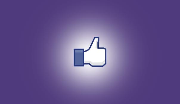 Pourquoi devient-on fan sur Facebook ?