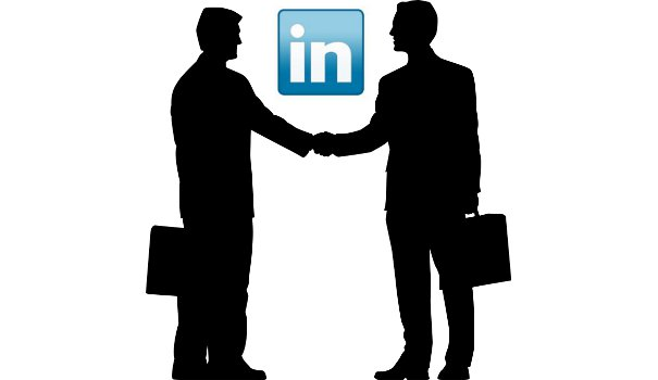 linkedin regle d'or pour faire du business