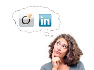 Linkedin, Viadeo : faut-il vraiment choisir ?