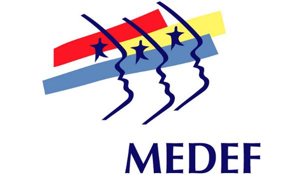 logo-medef-une