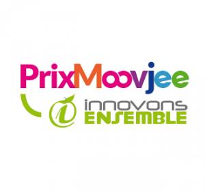 logo moovjee-innovons ensemble