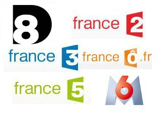 logo tv une