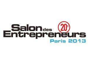 Depuis le Salon des Entrepreneurs 2013