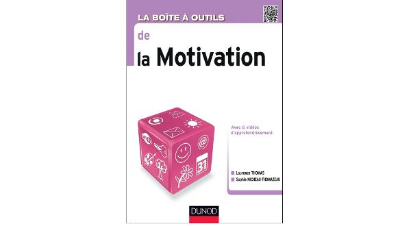 motivation dunod