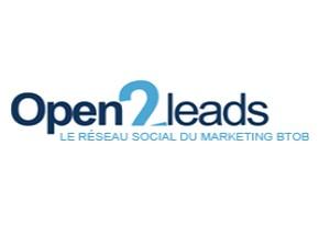 open2leads