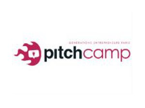 pitchcamp