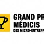 prix-medicis