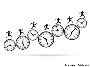Le statut des auto-entrepreneurs vont être limité dans le temps