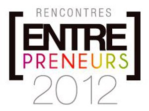 rencontre entrepreneurs