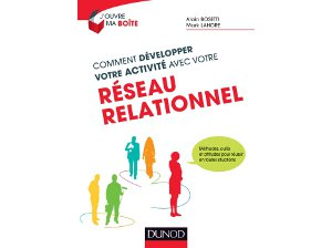 reseau relationnel