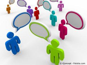 entrepreneur réseaux sociaux abusif salariés