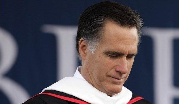 Mitt Romney, Barack Obama, USA, entrepreneur
