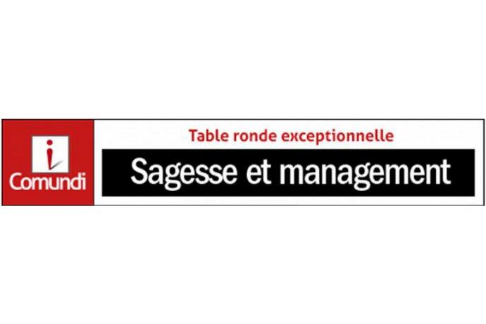 sagesse&management