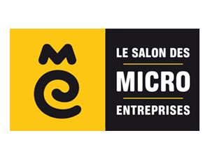salon micro entreprises