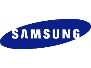 samsng_logo