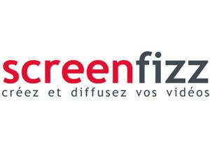 screenfizz