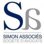 simon-associes
