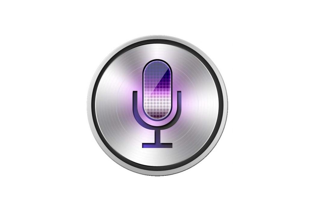 Cyril Mazzotti est la voix de Siri sur l'iPhone
