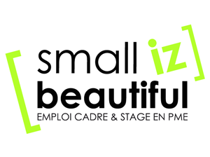small iz beautiful