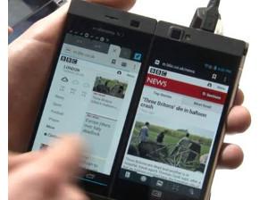 smartphonenec
