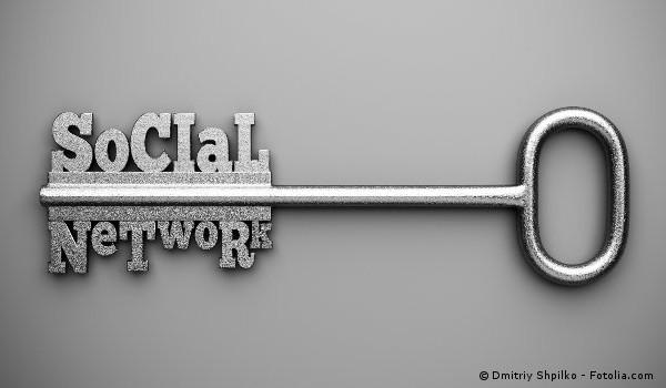 Il ne faut pas grand chose pour améliorer son business sur les réseaux sociaux