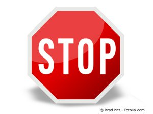 stop-autoentrepreneur
