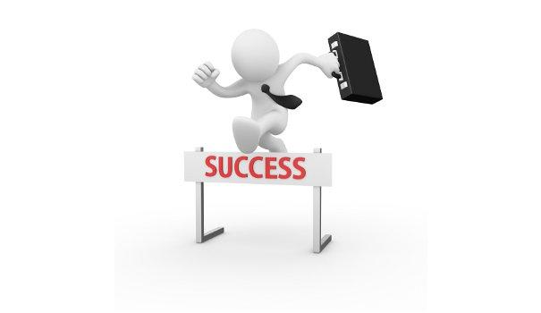 productivité entrepreneur PME trucs astuces