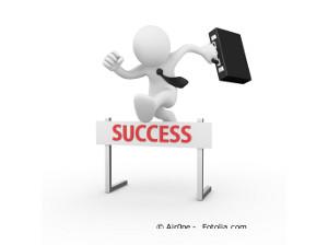 Entreprendre une franchise nécessite avant tout de faire démarrer son projet sur de bonnes bases