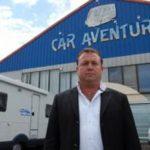 thierrry toneguzzo entrepreneur suicide mort expropriation