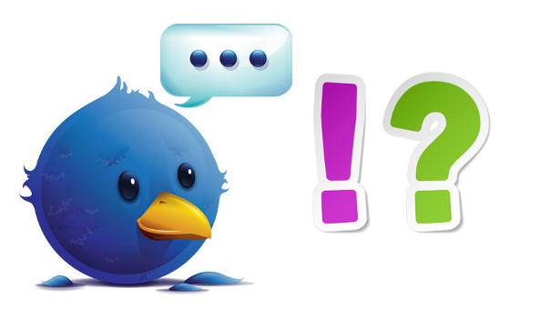 twitter entrepreneur comptes à suivre