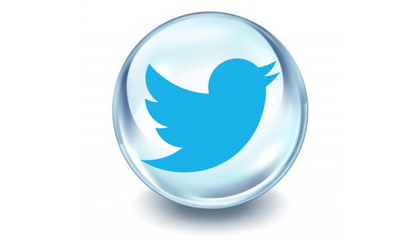 Marketinfg : peut-on lire l'avenir dans les tweets ?