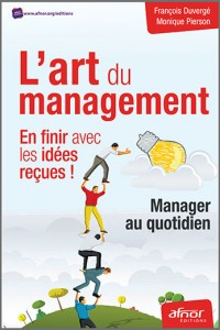 3465451_ Art_management_HQ