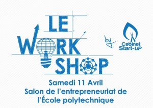 Logo WorkShop (1)