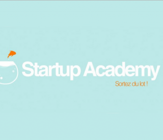 Sartup academy