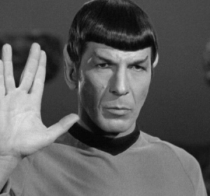 spock-une