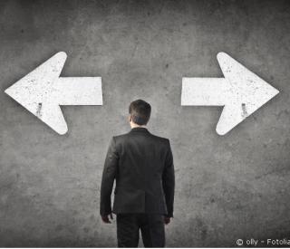 decision-entrepreneur
