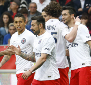 psg-officiel-2