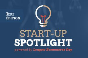 startupspotlight_widoobiz
