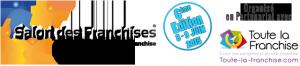 Logo-salon-franchise-virtuel-8-9-Juin-2015