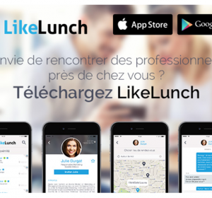 likelunch photo