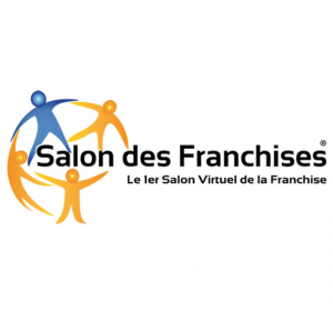 logo salon des franchises