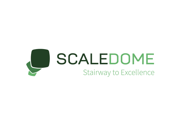 Event Scaledome